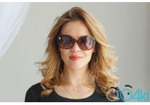 Женские очки Модель 9947c1