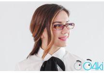 Очки для компьютера Модель 2008c16