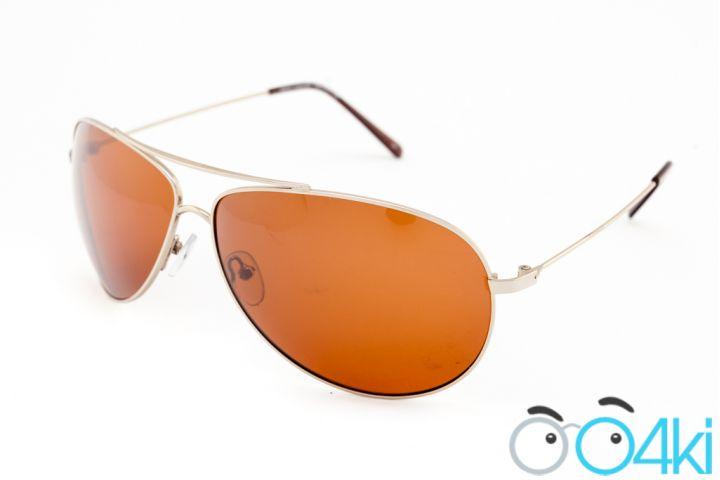 Водительские очки Standard CF904