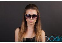 Женские очки Модель 56266s-392