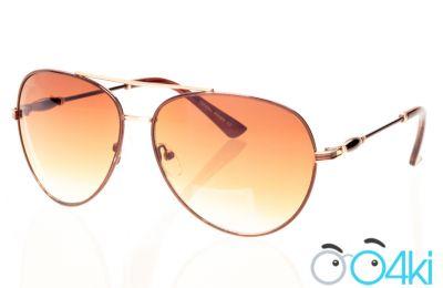 Женские очки Модель 1809c2-W