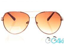 Мужские очки Модель 1809c2-M