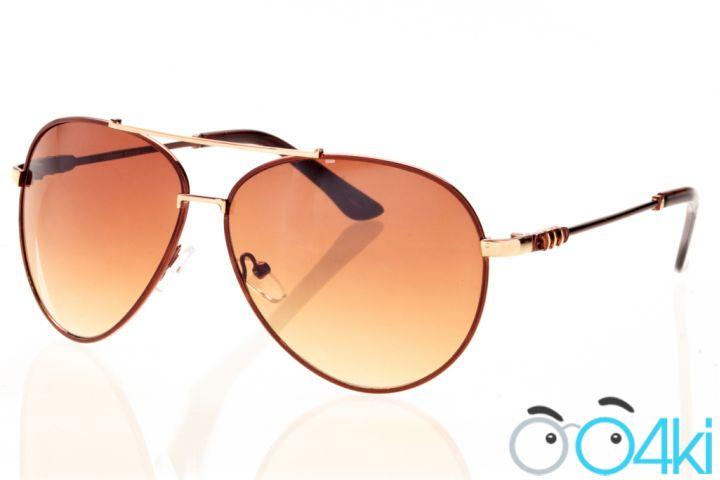Мужские очки Модель 1803c2-M