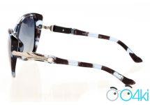 Женские очки Модель 2393-529