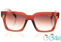Женские очки Модель 4329s-c3