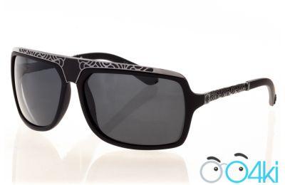 Мужские очки Модель 8313c18