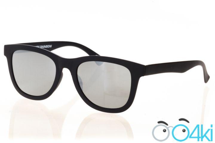 Водительские очки Модель TR094c3