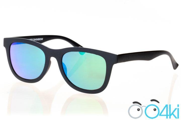 Водительские очки Модель TR094c4