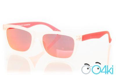 Водительские очки Модель TR095c10