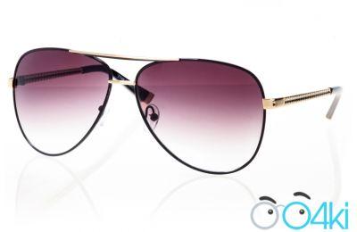Женские очки Модель 748с20