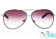 Мужские очки Модель z757c20-M