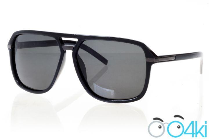 Мужские очки Модель 031-10