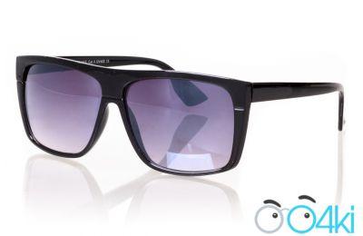 Мужские очки Модель 2118c1