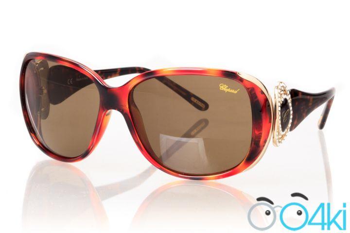 Chopard 4811