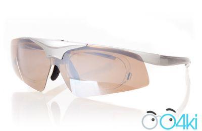 Водительские очки Fashion SM02G