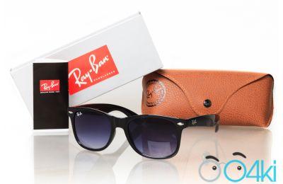 Очки RAY BAN Модель rb2140c1