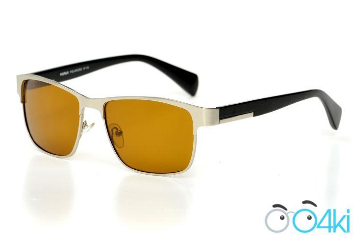 Водительские очки Модель 5018c3