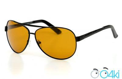 Водительские очки Модель 5030c1