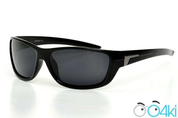 Мужские очки Модель 7807c1