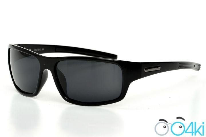 Мужские очки Модель 7803c1
