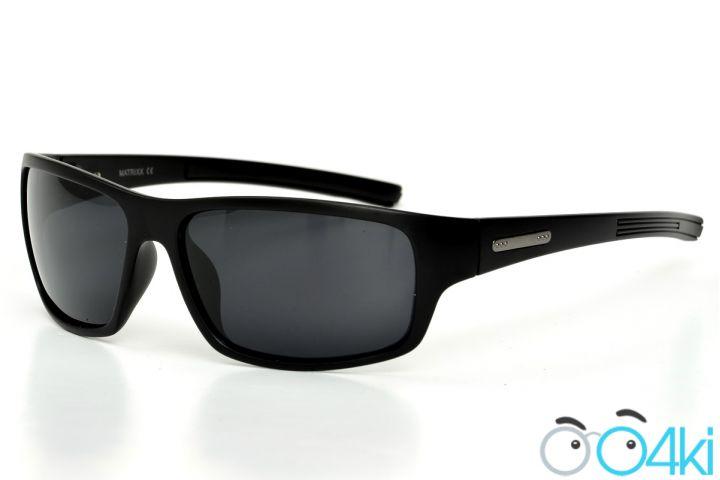 Мужские очки Модель 7803c2