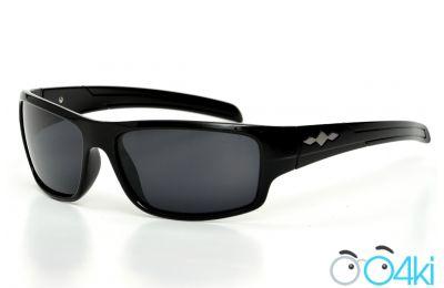 Мужские очки Модель 7809c1