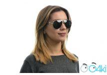 Женские очки Модель 820094s-W