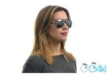 Женские очки Модель 0158m-W