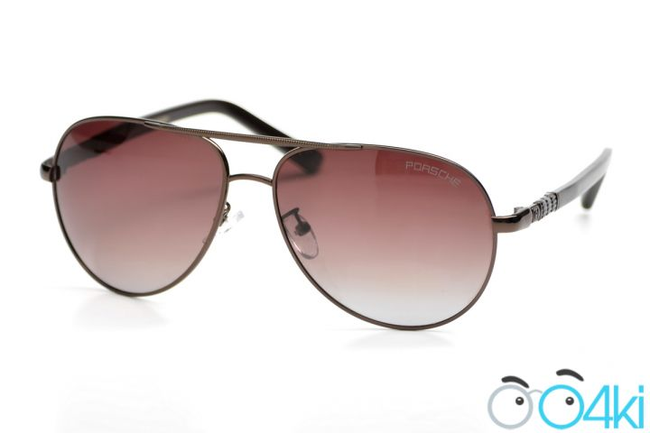 Мужские очки Модель 8565br