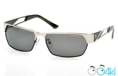 Мужские очки Модель 8720s