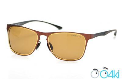 Мужские очки Модель 8755br
