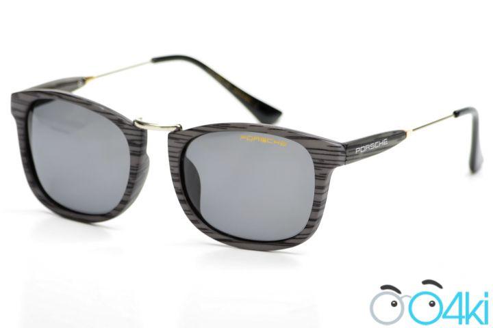 Мужские очки Модель 8725leo