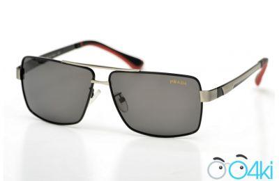 Мужские очки Модель pr031