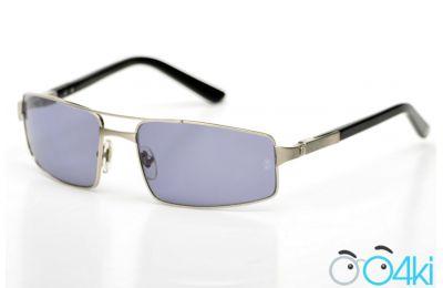 Мужские очки Модель car120