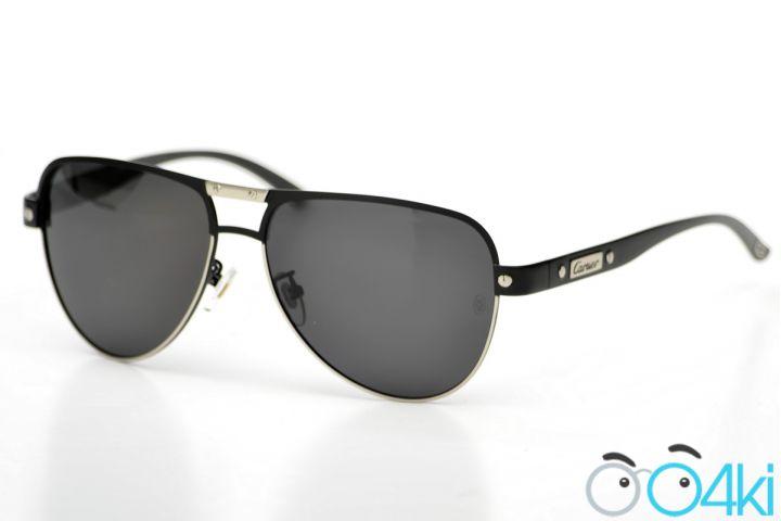 Мужские очки Модель 0690bs
