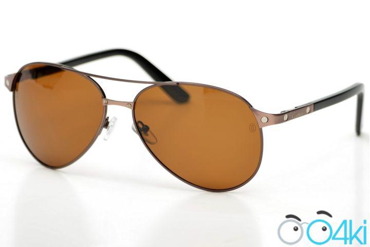 Мужские очки Модель 8200588br