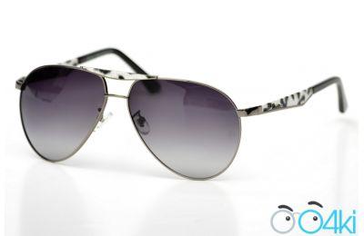 Мужские очки Модель 0669s-M