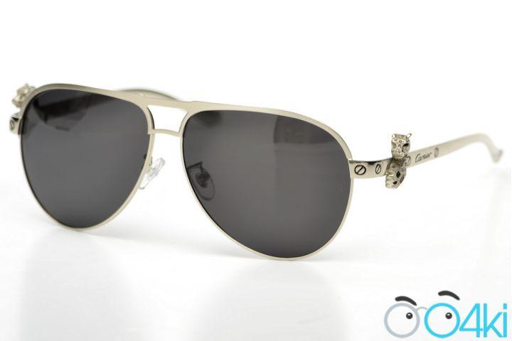 Мужские очки Модель 820094s-M