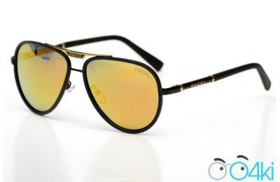 Женские очки Модель 874or-W