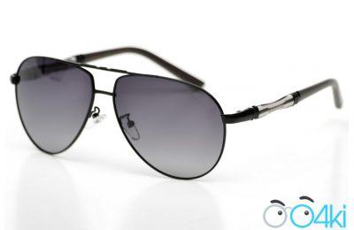 Женские очки Модель 4395b-W
