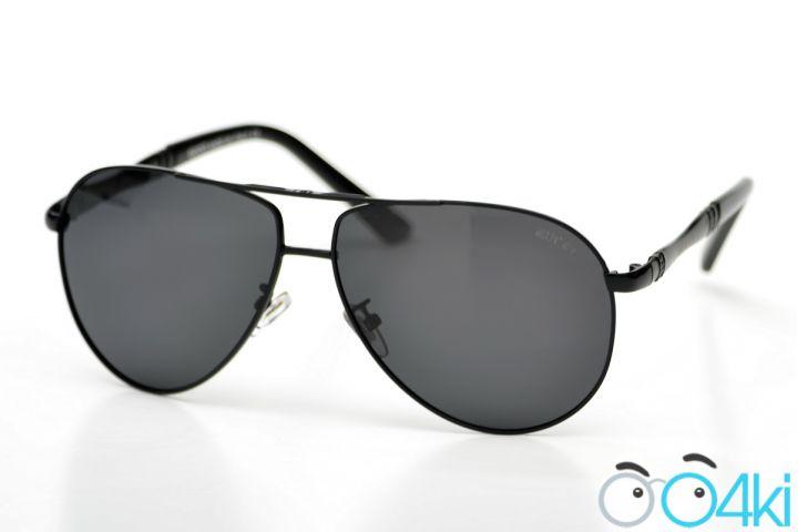 Женские очки Модель 035b-W