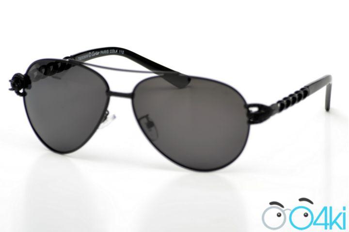 Женские очки Модель 8200669b