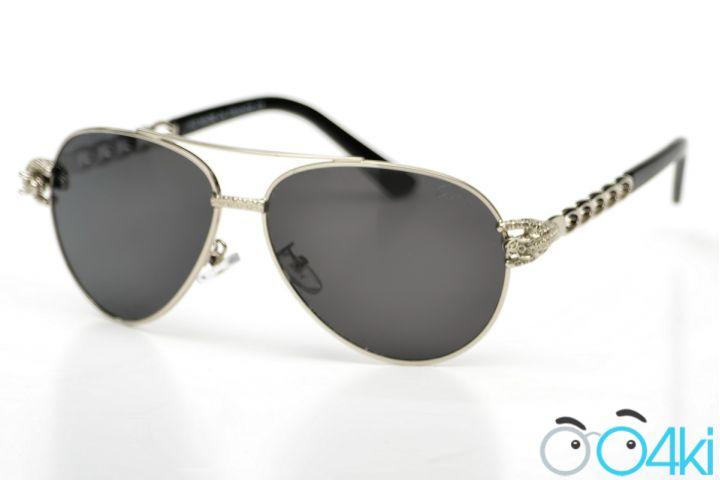 Женские очки Модель 8200669s
