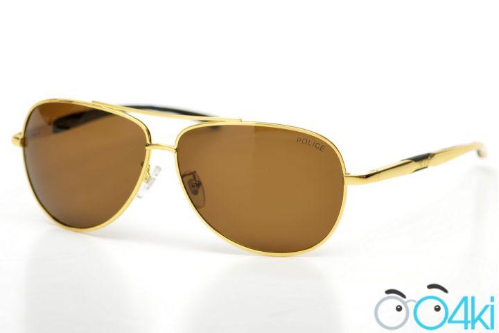 Мужские очки Модель 8182g