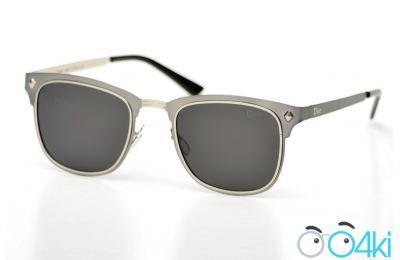 Мужские очки Модель 0152s-M