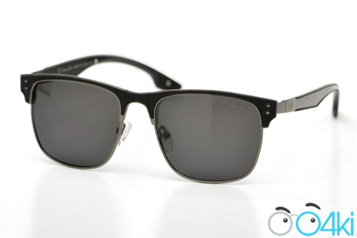 Женские очки Модель 3669b-W