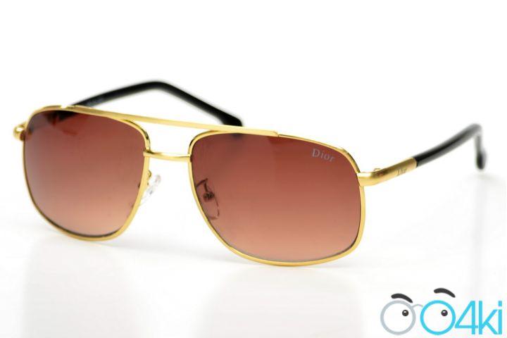 Мужские очки Модель 0131g
