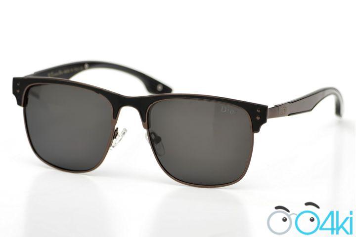 Мужские очки Модель 3669br-M