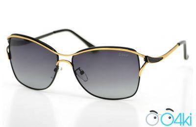 Женские очки Модель 0215g