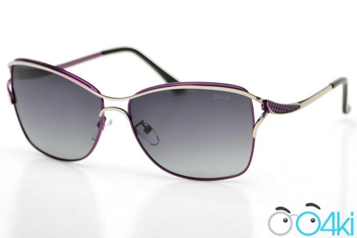 Женские очки Модель 0215f